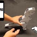 Okostelefonos 3D tervezés kezdőknek