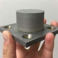 Jobban működnek az elektromos motorok, ha nyomtatott fémötvözetből készülnek