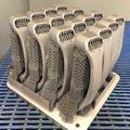 3D nyomtatással lendítik fel az Egyesült Királyság légjármű-iparát