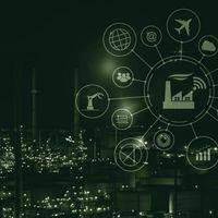 Hogyan térjünk át az Ipar 4.0-ra?