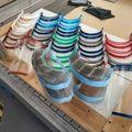 Mit tanult a 3D nyomtatóipar a koronavírus-járványból?