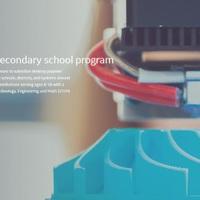 A GE Additív Oktatás Programja