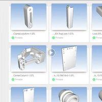 Szoftver választja ki a nyomtatóanyagot és a nyomtatási folyamatokat