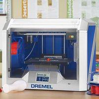 Amerikai iskolák harminc napig tesztelhetnek ingyen egy 3D nyomtatót