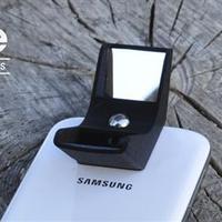 Okostelefonból 3D szkenner