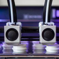 Két új printert mutatott be a barcelonai BCN3D