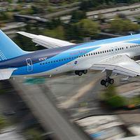 Virtuális könyvtár nyomtatható repülőalkatrészekhez