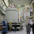 Az Orion űrhajó készen áll a Hold-utazásra