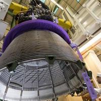 3D nyomtatással készül az Európai Űrügynökség új rakétája