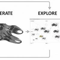 Álomfogó: az Autodesk következőgenerációs tervezőplatformja