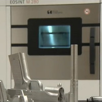 Hacktivizmus és 3D nyomtatás