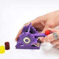 Robo: 3D nyomtatás az amerikai oktatásban