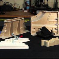 Henkel, LPW: újabb 3D nyomtatóközpontok nyíltak