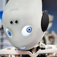 Robotfiú