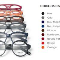 Különleges szemüvegek nyomtatásában segédkezik a Materialise