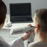 3D nyomtatás halláskárosultaknak