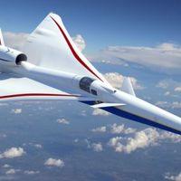A jövő repülőgépgyártása