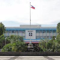 Additív gyártóközpont nyílik a Fülöp-szigeteken