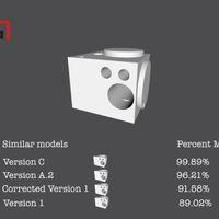 Készül a 3D modellek Google-keresője