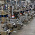 Itt a világ legnagyobb digitális gyártóplatformja