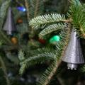 Nyomtass karácsonyfadíszt!