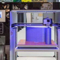 A 3D nyomtatás cyberbiztonságát oktatják a New Yorki Egyetemen