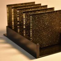 Fénysebességgel azonosít tárgyakat a nyomtatott mesterséges intelligencia