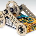 MakerBot-verseny gyerekeknek