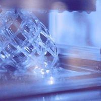 Arkema: új online platform nyomtatóanyagokhoz