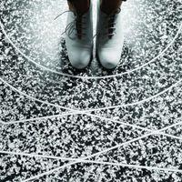 Nyomtatják az amszterdami reptér padlóját