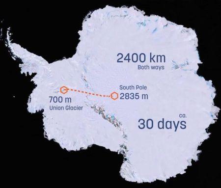 3dnyomtatas_antarktisz0.jpg