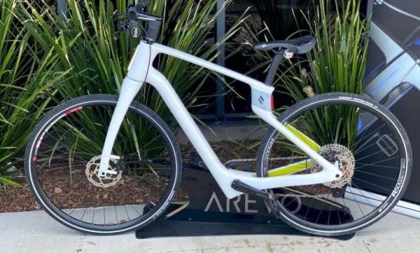 3dnyomtatas_bicikli0_2.jpg