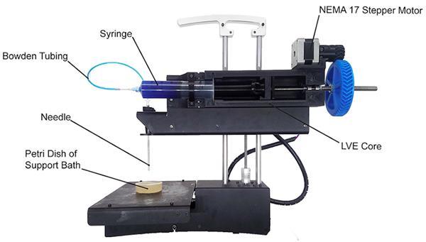 3dnyomtatas_bioprinter.jpg