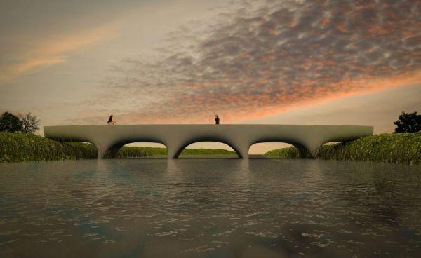 3dnyomtatas_bridge_1.jpg
