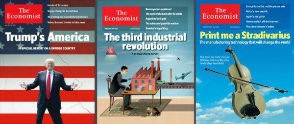 3dnyomtatas_economist.jpg