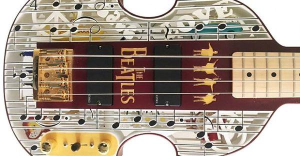 3dnyomtatas_gitar_1.jpg