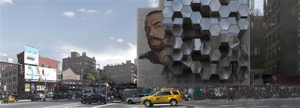 3dnyomtatas_newyork.jpg