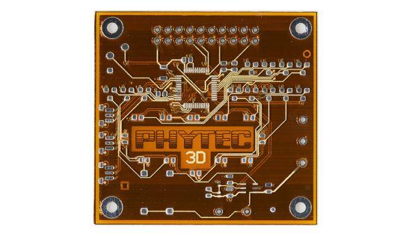 3dnyomtatas_nonplanarelectronics0.jpg