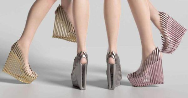 3dnyomtatas_shoes.jpg