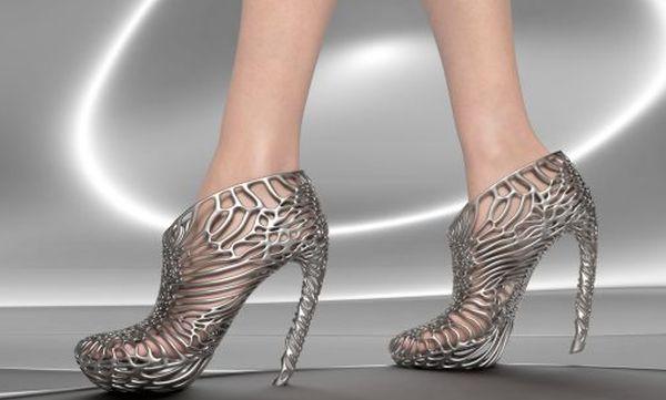 3dnyomtatas_shoes0.jpg
