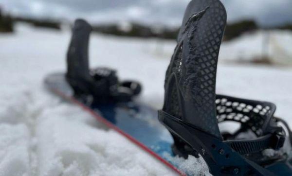 3dnyomtatas_snowboard.jpg