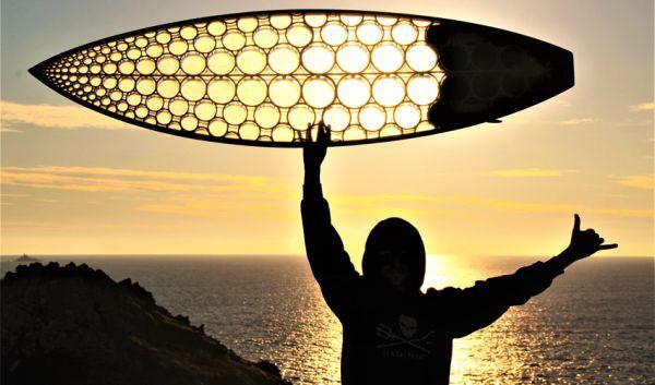 3dnyomtatas_surfboard.jpg