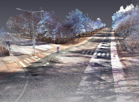 3dnyomtatas_urbaninfrastructure0.jpg