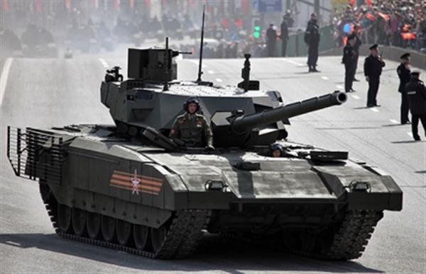 armatatank.jpg