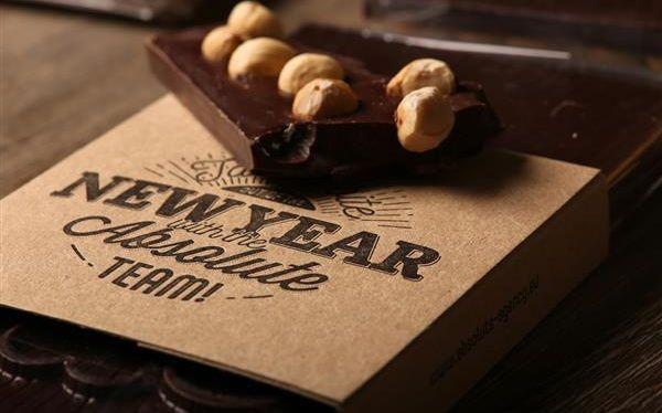 csoki.jpg