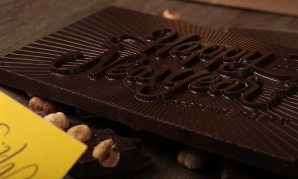 csoki0.jpg