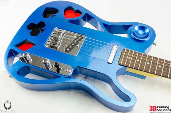 gitar1.jpeg