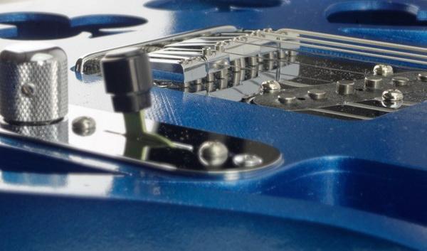 gitar2.jpeg