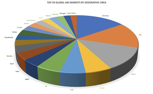 global-markets-33dnyomtatas_globalmarket.jpg