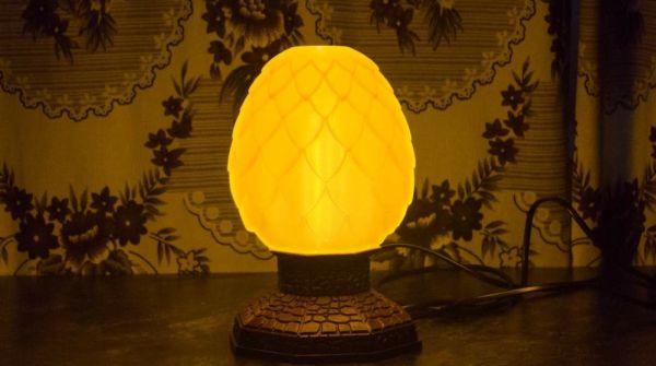 lamp1_1.jpg